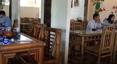 Photo of Vietnamese Restaurant Cơm niêu Rau Tập Tàng at 11h2 Cao Thắng Street, Ward 7, Vũng Tàu, Vietnam