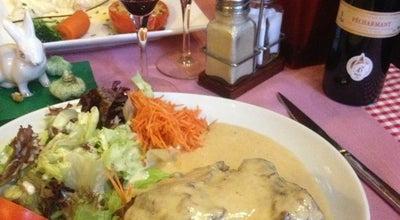 Photo of Diner L'écurie d'Ennetières at Ruelle D'ennetières 7, Tournai 7500, Belgium