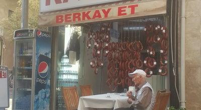 Photo of Steakhouse Berkay Et&Izgara at Gemlik, Turkey