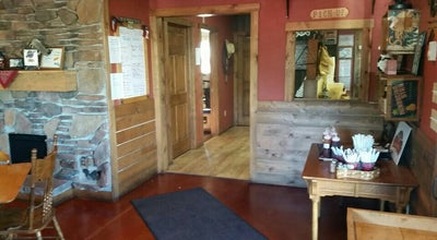 Photo of BBQ Joint Joe's Texas Barbecue at 1800 S Ashland Ave, Green Bay, WI 54304, United States