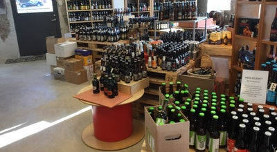 Photo of Beer Store Sip at Estonia