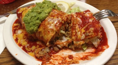 Photo of Mexican Restaurant Zacatecas at 13737 Inglewood Ave, Hawthorne, CA 90250, United States