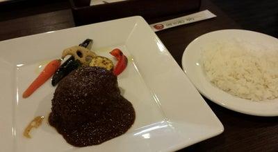 Photo of Cafe カフェ チルコリーノ (Cafe CILCOLINO) at 有馬132-1, 渋川市 377-0005, Japan
