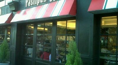 Photo of Bakery Pastipan at Av. Alfredo Benavides 4638, Santiago de Surco 33, Peru