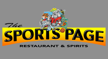 Photo of Restaurant Sports Page at 5736 Veterans Pkwy, Columbus, GA 31904, United States