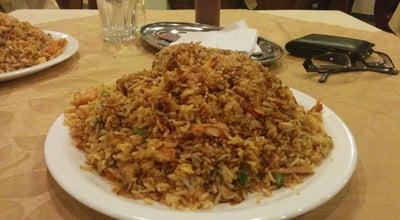 Photo of Chinese Restaurant Gran chifa at Victor Emilio Estrada, Guayaquil, Ecuador