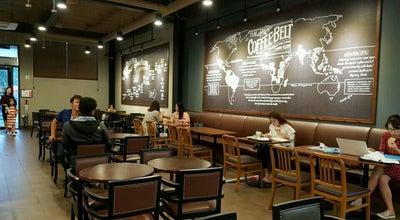 Photo of Cafe 스타벅스 중리사거리DT at South Korea