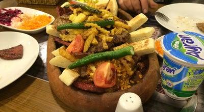 Photo of Steakhouse Meşhur Köfteci Hasan Ali at Turkey