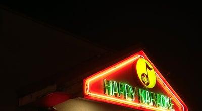 Photo of Karaoke Bar Hangbok - Happy Karaoke at 5425 Buford Hwy Ne, Atlanta, GA 30340, United States