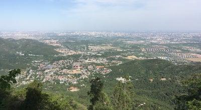 Photo of Mountain 香炉峰 at 香山, 北京市, 北京, China
