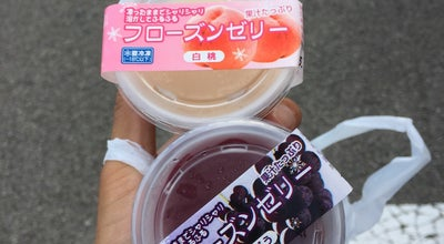 Photo of Dessert Shop シャトレーゼ 富士河口湖店 at 船津7410, 富士河口湖町 401-0301, Japan