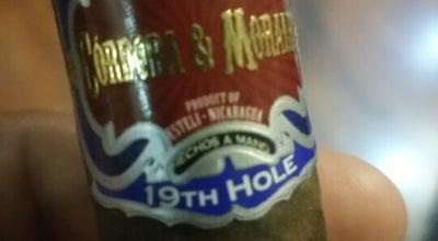 Photo of Smoke Shop Vilar Cigars at 5910 S Dixie Hwy, South Miami, FL 33143, United States