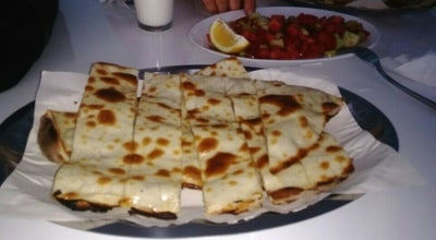 Photo of Bakery DADAY ETLİ EKMEK at Turkey