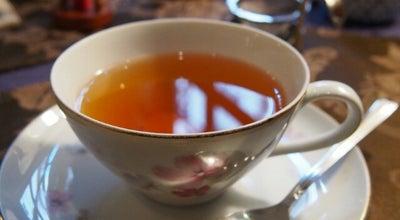 Photo of Tea Room エイトフラッグ at 大浦町5-45, 長崎市, Japan
