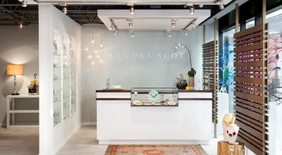 Photo of Jewelry Store Kendra Scott Jewelry at 1400 S Congress Ave, Austin, TX 78704, United States