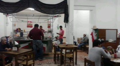 "Photo of Burger Joint hot dogs & hamburguesas ""oraa giiil"" at 5 De Mayo, Coatepec, VER 91500, Mexico"