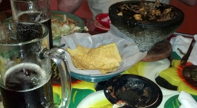 Photo of Mexican Restaurant Don Tequilla Mexican Restaurant at 1134 Abbe Rd N, Elyria, OH 44035, United States