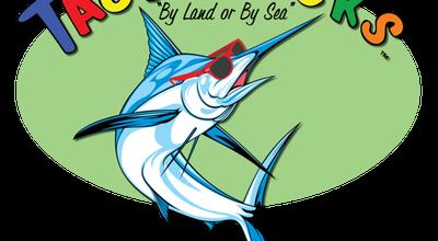 Photo of American Restaurant Tacky Jacks Orange Beach at 27206 Safe Harbor Dr, Orange Beach, AL 36561, United States