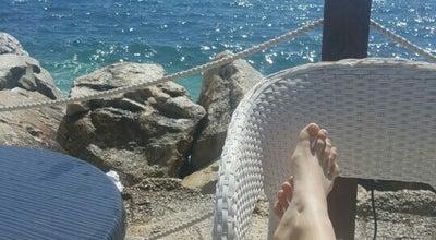 Photo of Beach Plaža Firule at Split 21000, Croatia