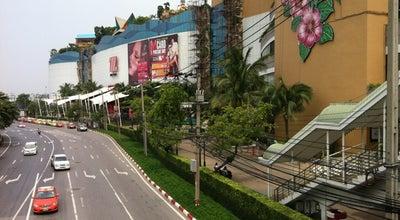 Photo of Mall The Mall Bangkae (เดอะมอลล์ บางแค) at 275 Moo 1, กรุงเทพมหานคร 10160, Thailand