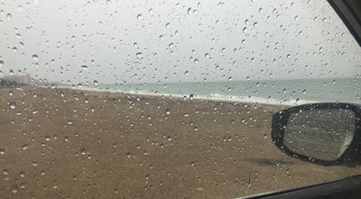 Photo of Beach Ba7ar Dibba at United Arab Emirates