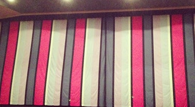 Photo of Movie Theater 八丁座 at 中区胡町6-26, 広島市 730-8548, Japan