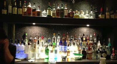 Photo of Tapas Restaurant Ichiz at 301 Main St, Huntington, NY 11743, United States