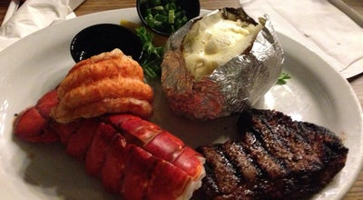 Photo of Steakhouse Sizzler at 2228 S Mountain Ave, Ontario, CA 91762, United States