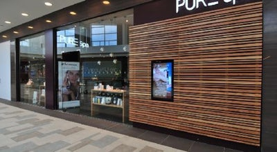 Photo of Spa PURE Spa & Beauty at Union Square, Aberdeen AB11 5RG, United Kingdom
