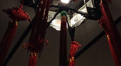 Photo of Chinese Restaurant ristorante cinese La Muraglia at Italy