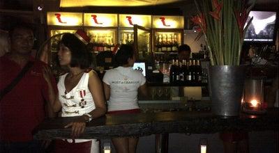 Photo of Champagne Bar Red Carpet at Jl. Kayu Aya No. 42c, Badung 80361, Indonesia