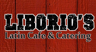 Photo of Cuban Restaurant Liborio's Latin Cafe & Catering at 8210 Causeway Blvd, Tampa, FL 33619, United States
