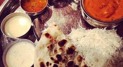 Photo of Indian Restaurant Swapna Indian Cuisine at 2655 Cobb Pkwy Se, Atlanta, GA 30339, United States