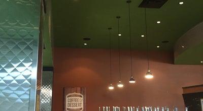 Photo of Diner Diner at 261 19th St Nw, Atlanta, GA 30363, United States