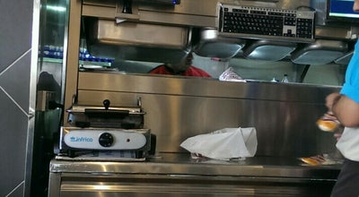 Photo of BBQ Joint هليوبوليس للمشويات at Kuwait