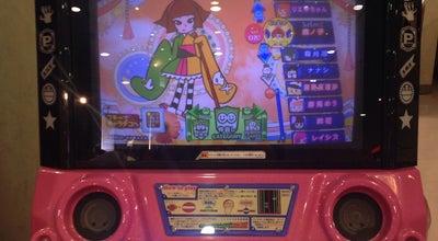 Photo of Arcade タイトーステーション盛岡マッハランド店 at 上堂1-2-38, 盛岡市, Japan