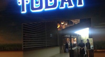 Photo of Gastropub Today Restaurant&Bar at Iraq
