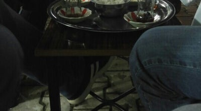 Photo of Arcade Bayramın Kahvesi at Siverek, Turkey