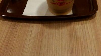 Photo of Cafe カフェ・ベローチェ 大宮大門町店 at 大宮区大門町2-22-1, Saitama-shi, 埼玉県 330-0846, Japan