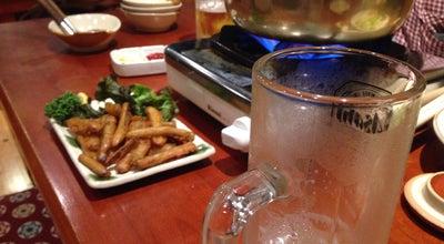 Photo of Japanese Restaurant 東岡崎 明月 at 明大寺本町4, 岡崎市, Japan