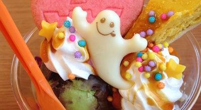 Photo of Ice Cream Shop サーティワン アイスクリーム  イオンモール新発田店 at 住吉町5-11-5, 新発田市 957-0061, Japan