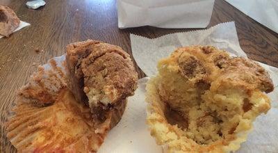 Photo of Bakery The Bakery Shoppe at 9606 Sherrill Estates Rd, Huntersville, NC 28078, United States
