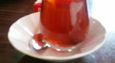 Photo of Cafe Lila Pasta & Cafe at Yenimahalle, Ordu, Turkey
