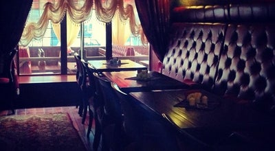 "Photo of Pub Британский паб ""Union Jack"" at Ул. Рождественская, 8, Нижний Новгород 603001, Russia"