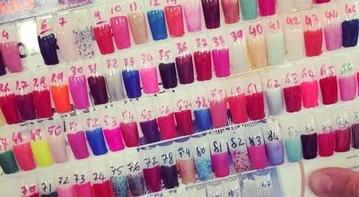 Photo of Nail Salon Gorgeous Nails at 1251 Ne 48th Ave, Hillsboro, OR 97124, United States
