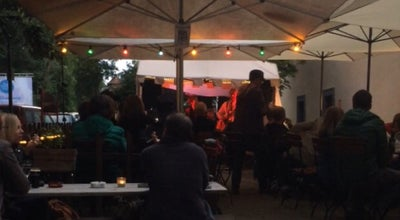 Photo of Bar The Red Rooster at Steyr, Austria