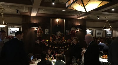 Photo of American Restaurant Hemingway's at 1885 Wantagh Ave, Wantagh, NY 11793, United States