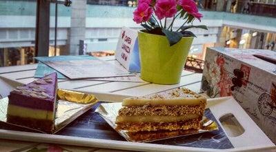 Photo of Vegetarian / Vegan Restaurant Rawyal brunch & cakes at Str. Ardeleni Nr. 24, Bucharest 020675, Romania