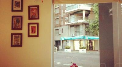 Photo of Breakfast Spot Moka Casa De Cafe at Santiago 994, Rosario 2000, Argentina