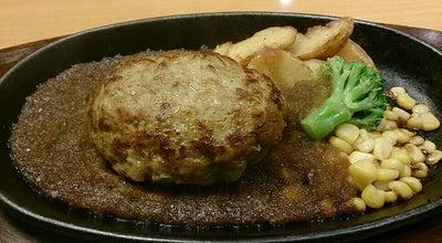 Photo of Steakhouse ステーキ宮 新潟県庁前店 at 中央区南出来島1-1-8, 新潟市 950-0963, Japan